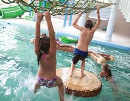 michigan vacation packages grand traverse resort spa