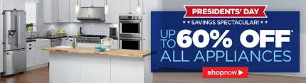 kitchen appliance outlet lovely outlet kitchen appliances 0208 out banner 1100x300 md 27765