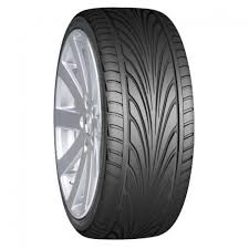 Awesome Lionhart Tires Any Good Buy Passenger Tire Size 215 35 18 Performance Plus Tire