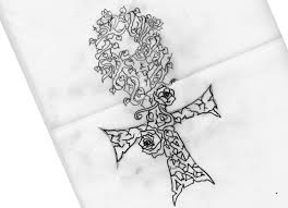 44 wonderful ankh tattoos designs