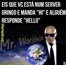Wassup Meme - wassup meme by tiranossauro amigo memedroid