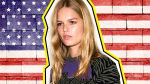 the american wave hair style the arrojo american wave gives new meaning to the term beach body
