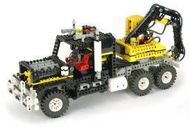 lego technic sets technicopedia 8868
