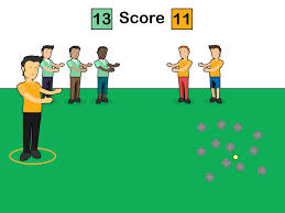 how to play petanque 11 steps with pictures wikihow