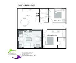 bathroom plan ideas small bathroom plans bathroom designs bathroom design planner