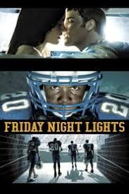 watch friday night lights online free watch friday night lights s01e01 online free watch