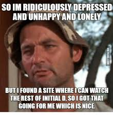 Lonely Girl Meme - 25 best memes about theres something about you girl theres