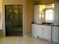 american home interiors elkton md elkton supply company american home hardware american home