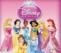 free disney princess printables princess princess party free