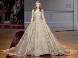 robe de mariã e espagnole invitée à un mariage cet été 20 robes canons femme actuelle