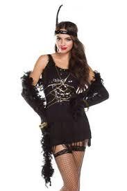 Flapper Dress Halloween Costume Chicago Flapper Costume Flapper Costumes Gatsby Costume