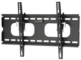 chief wall mounts tv wall mounts ideas about tv wall mount on pinterest mounted tv