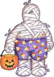 hand painted pumpkin halloween clipart the 25 best halloween clipart ideas on pinterest spider web