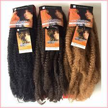 hair extensions brands wholesale 2pcs lot marley braid braiding hair extensions kanekalon