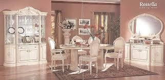 italian design furniture uk contemporary amp classic italian