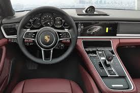 porsche panamera teste porsche panamera executive híbrido porsche panamera and cars