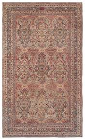 Persian Rug Mouse Mat by 29 Best Rugs Images On Pinterest Carpets Oriental Rugs And Oriental