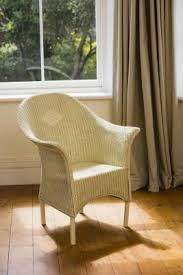 wicker furniture repair supplies home guides sf gate
