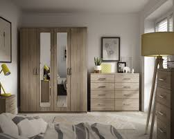 Bedroom Packages Bedroom Packages Archives Let Us Furnish