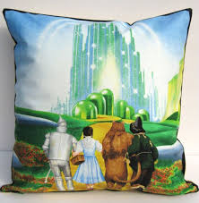 625 best wizard of oz images on wizards wizard of oz