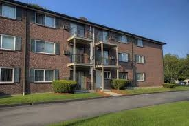 Average Price Of 2 Bedroom Apartment 2 Bedroom Apartments For Rent In Boston Bedroom Stylish Cheap 2