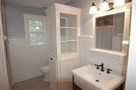 closet bathroom ideas bathroom linen cabinet ideas bathroom linen closet ideas master