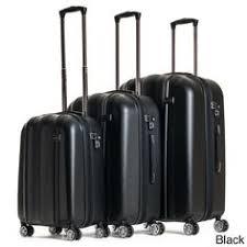 best luggage deals black friday tag matrix lightweight hardside spinner luggage black friday