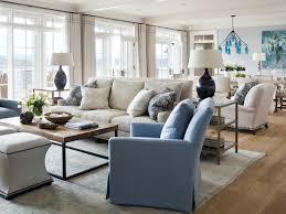 Home Interiors Wholesale Interior Decorating A Beach House Glass Beach House Home