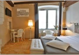 hotel chambre familiale tours hotel chambre familiale tours 915985 suite familiale chambre 3