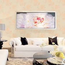 online get cheap wallpaper lowes aliexpress com alibaba group