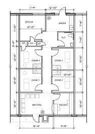 office space floor plan creator magnificent on floor and medical