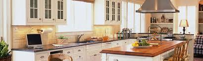 elkay kitchen cabinets elkay