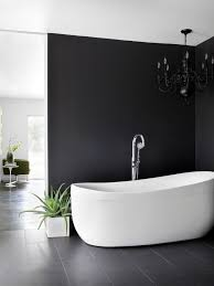 Slate Bathroom Ideas by Guest Bathrooms Hgtv