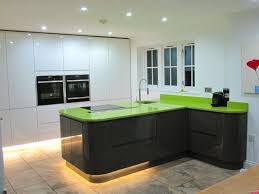 cheap kitchens wickes ikea b u0026q etc page 1 homes gardens and