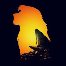 25 lion king ideas lion king 1 king art