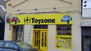 bray outdoor ads welcome to bray mnr toyzone 35 florence abprint design