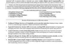 tips for your thin resume presentable tips for your thin resume presentable icdisc us