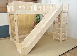 25 melhores ideias de unique bunk beds no pinterest quartos