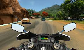 traffic apk moto traffic rider 1 0 0 apk downloadapk net