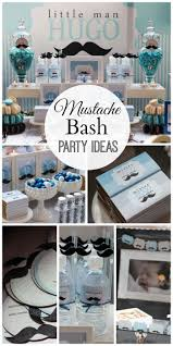 36 best liam u0027s first images on pinterest mustache theme
