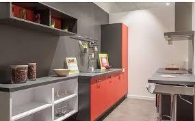 cuisiniste roanne cuisines socoo c roanne horaires et informations sur votre