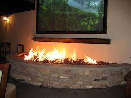 Home Depot Firepits by Firepit Chimney Cleaning Brushes Home Depot Beneficial Chimney