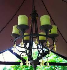 outdoor gazebo chandelier lighting outdoor gazebo lighting chandelier outdoor gazebos chandeliers