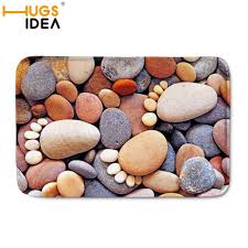 Modern Designer Rugs by Online Get Cheap Modern Design Rugs Aliexpress Com Alibaba Group
