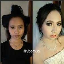 Make Up Artist Bandung make up artis bandung vbe mua muahunter