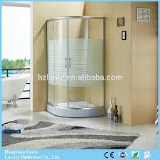 shower cabin price in pakistan shower cabin price in pakistan