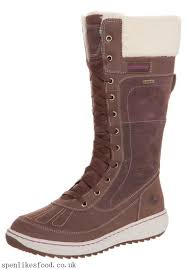 womens snowboard boots nz womens ski snowboard boots shop this season s footwear and