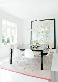 Eclectic Dining Room Chairs 184 Best U2022 Dining Area Images On Pinterest Live Dining Room And