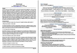 Honors And Awards In Resume Sample Professional Resume Revisions