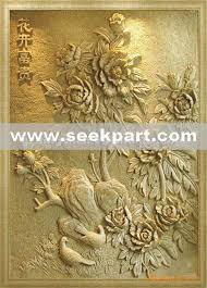 tm 1325 automatic 3d wood carving cnc router products from china